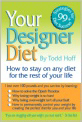 Your Designer Diet Book Cover